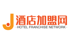 酒店加盟网