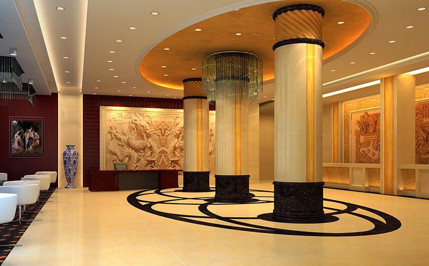 加盟维也纳酒店利润分析,不到3年就回报