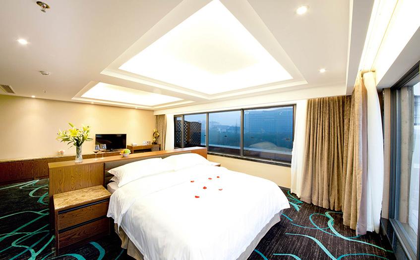 投资维也纳酒店好不好?