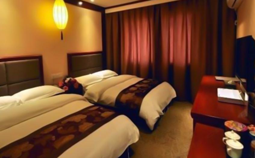 如何提升酒店管理服务