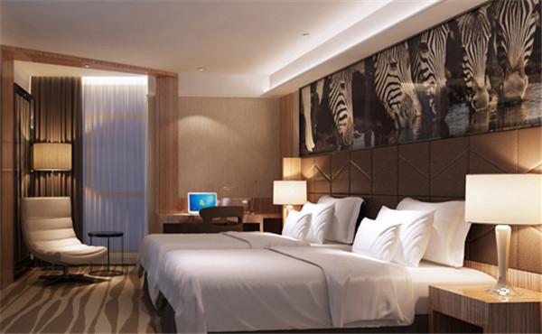 北京开宾馆利润与投资的比例取决于哪些因素
