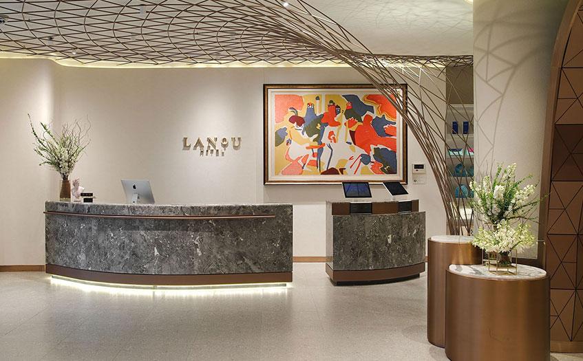 中国成亚太区酒店投资流动性第二大市场