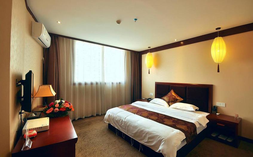酒店行业管理新浪潮会带来哪些变化?