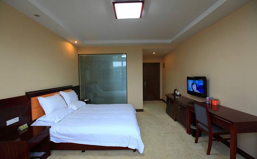 开小旅馆的风险分析,精挑细选让盈利最