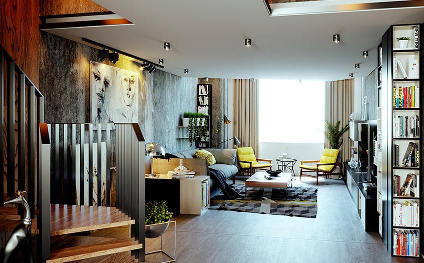 投资公寓的20个好处中到底哪几点是最重