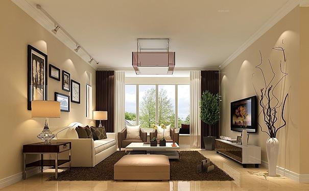40年产权公寓亏了10万元,买公寓房需谨慎