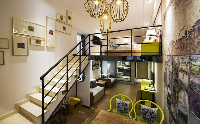 投资小公寓的前景如何,你知道吗