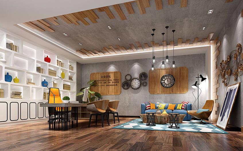 关于公寓房2018年新规定