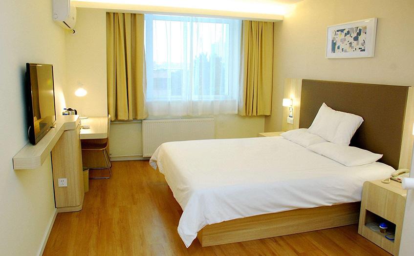 汉庭酒店加盟的要求以及条件包括哪几个