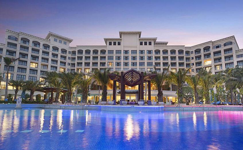 开酒店多少房间最合适?如何进行把控?