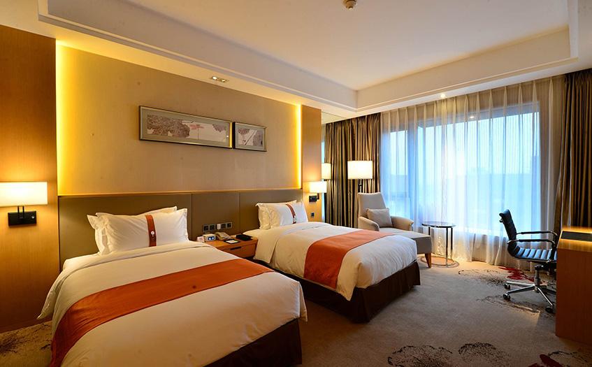 高档酒店加盟品牌选择应该看哪些方面