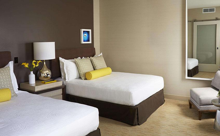 60间房酒店利润一年粗略估计