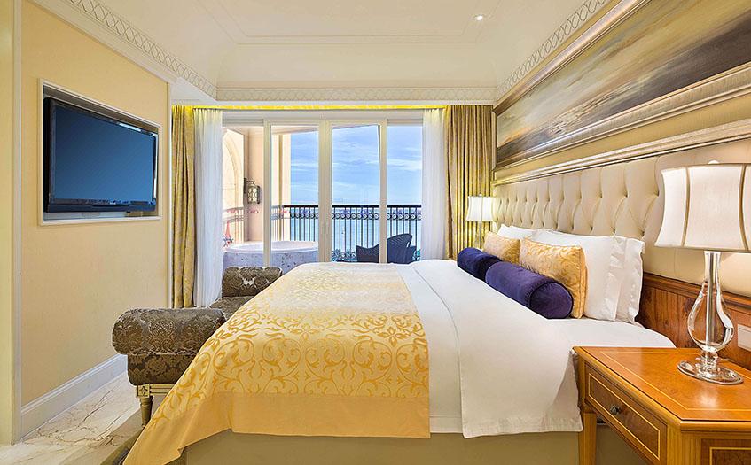 酒店如何做好房态控制?
