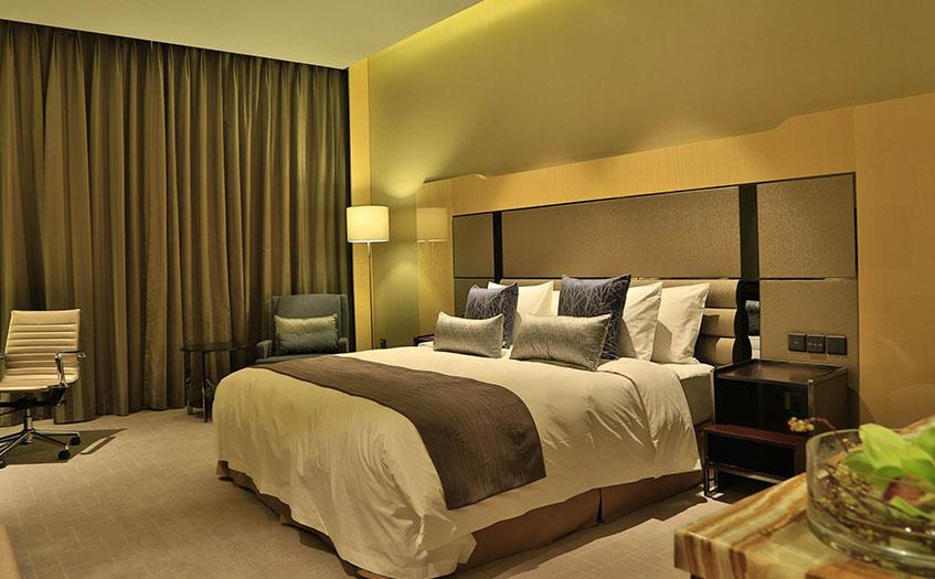 面对客人投诉,酒店需掌握7步处理全攻略