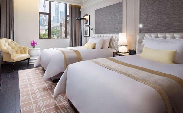 锦江有哪些酒店品牌?