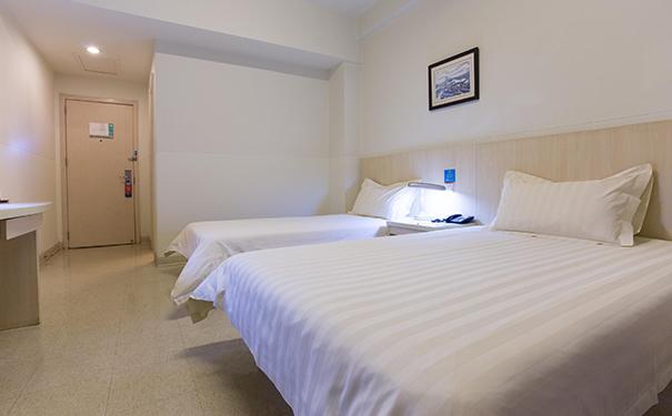 锦江之星酒店是几星级,是否值得加盟呢