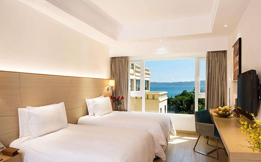 小型酒店加盟品牌哪个好 酒店加盟品牌要