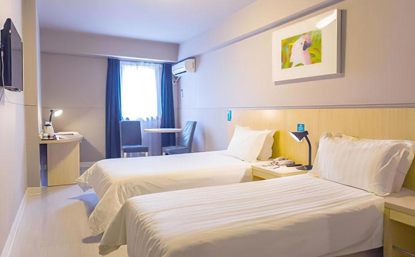 锦江之星酒店是几星级,加盟需要投资多少钱呢?