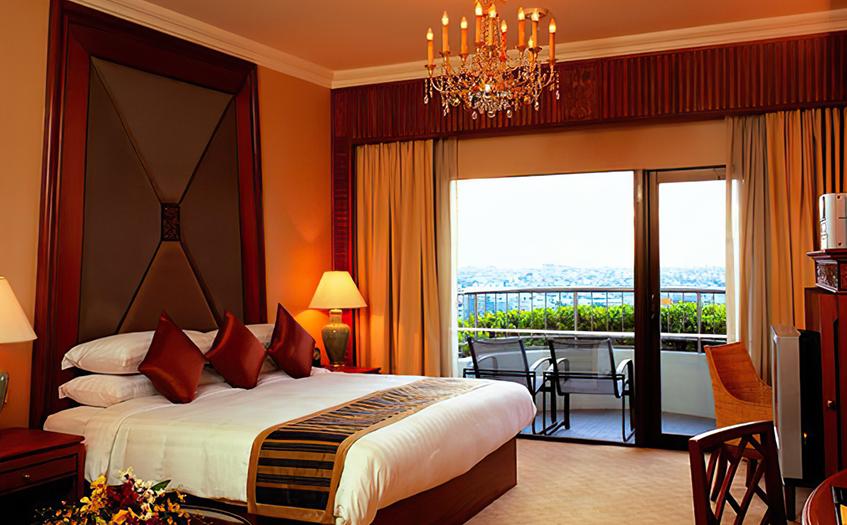 加盟什么酒店比较好,具体需要多少钱呢